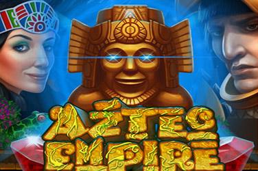 아즈텍 제국
