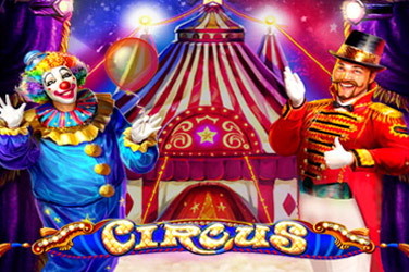 Circus deluxe