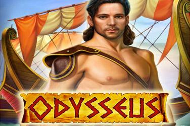 오디세우스