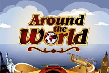 Vòng quanh thế giới