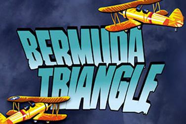 Bermudski trokut
