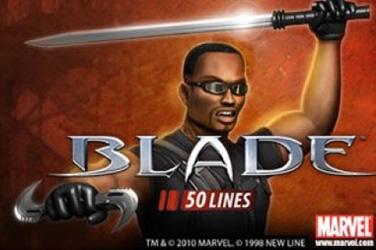 Blade 50 linija
