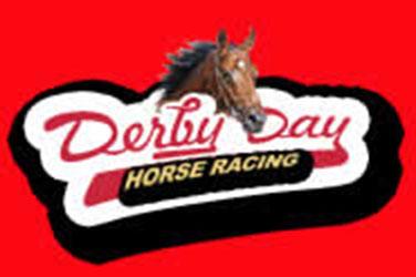 Ngày Derby