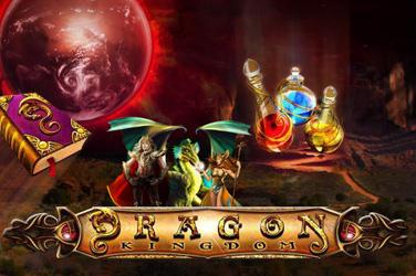 Dragon kraljevstvo