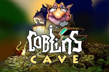 Goblinova jeskyně