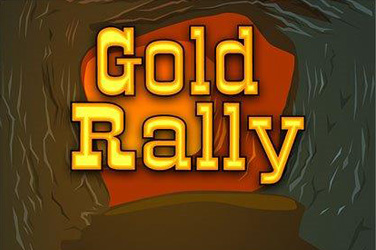Rally Gold