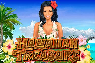 Havajský poklad