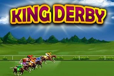 Vua derby