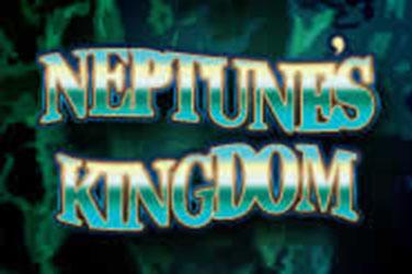 Neptunské království
