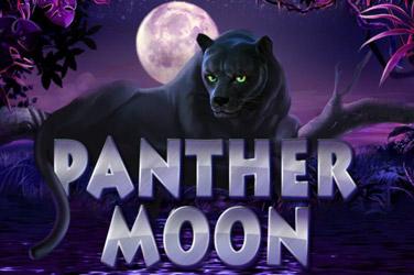 Panther mjesec