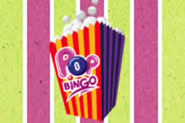 Поп bingo