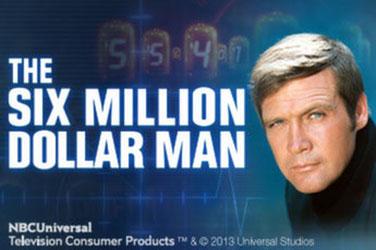 Šest milijuna dolara