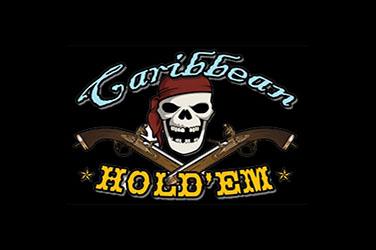 Karibik hold'em
