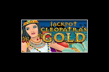 Ke gula a Cleopatra