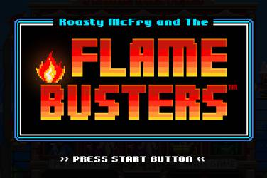 flamma busters