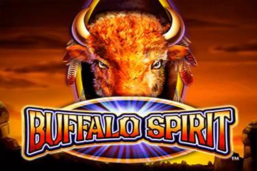 Buffalo duh