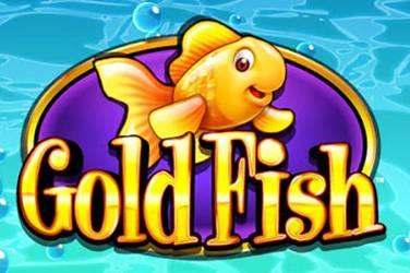 Zlatna riba