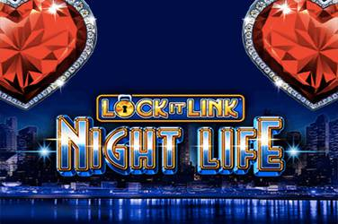 Konci eta link nightlife