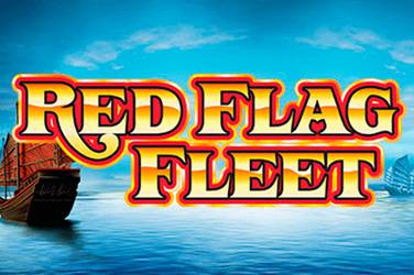 Red flag fleet