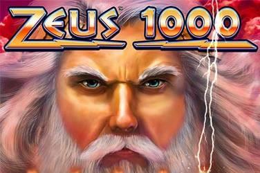 제우스 1000
