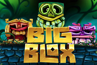 Μεγάλο blox