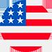 Top 10 USA Online Casino сайттары