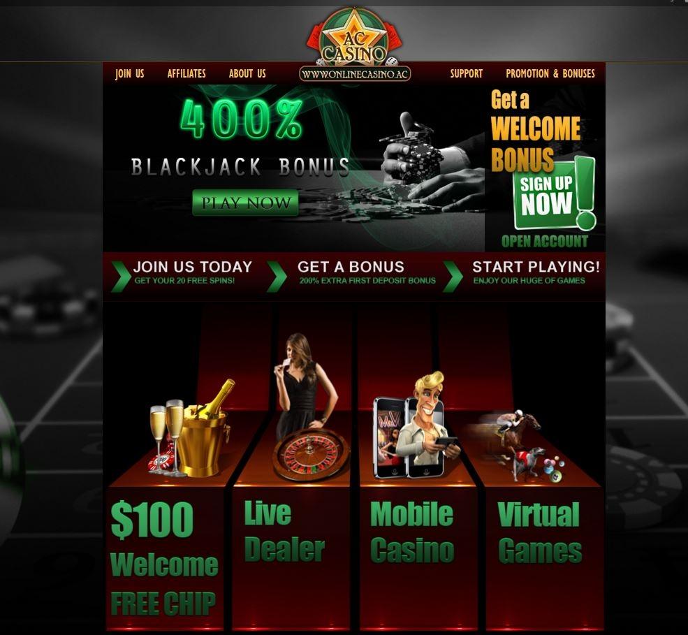 € 710 טורניר משבצת פרירול יומי ב- Casino.com
