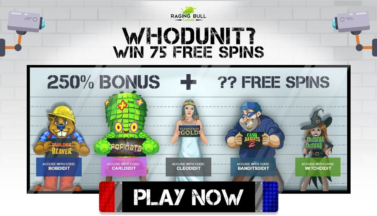 Captain jack casino free spins