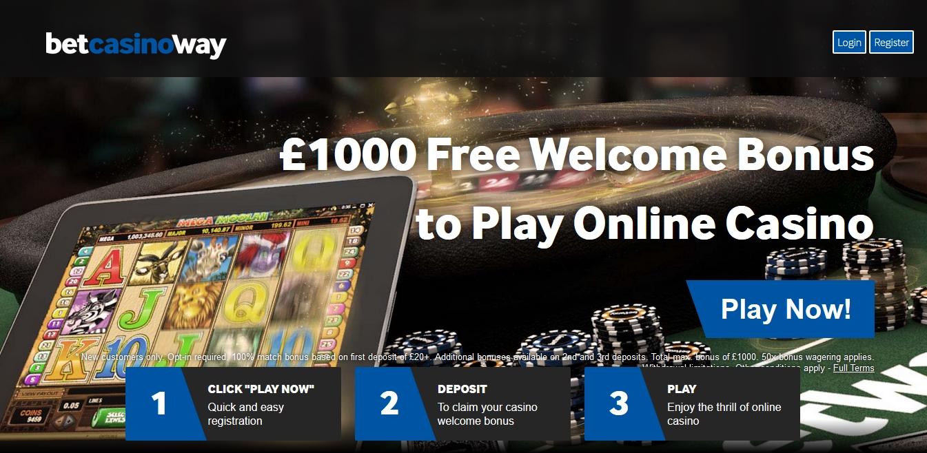 30 FREE Spins a Slots sama