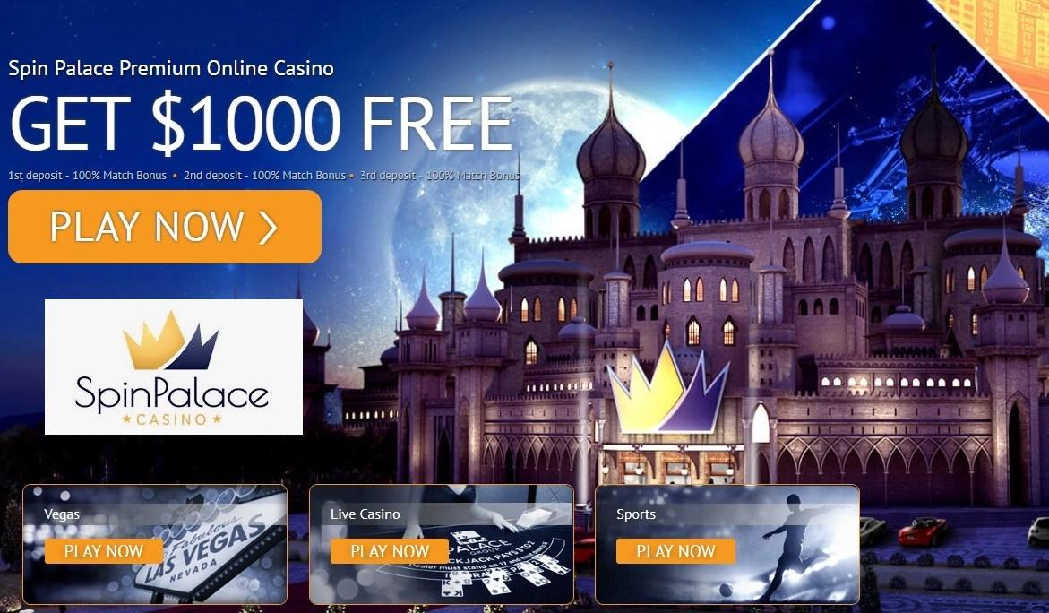 € 950 Napi freeroll slot verseny a Gamebookersen