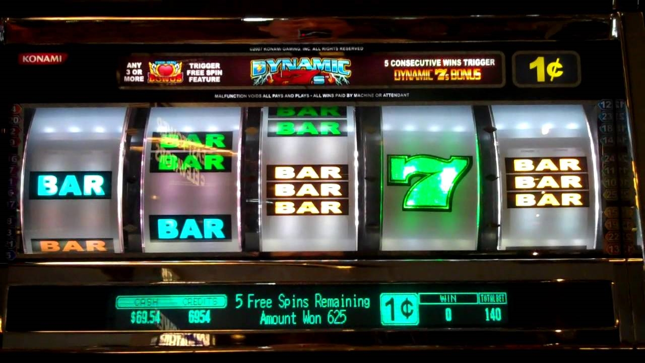 222 Free Casino Spins at Red Stag
