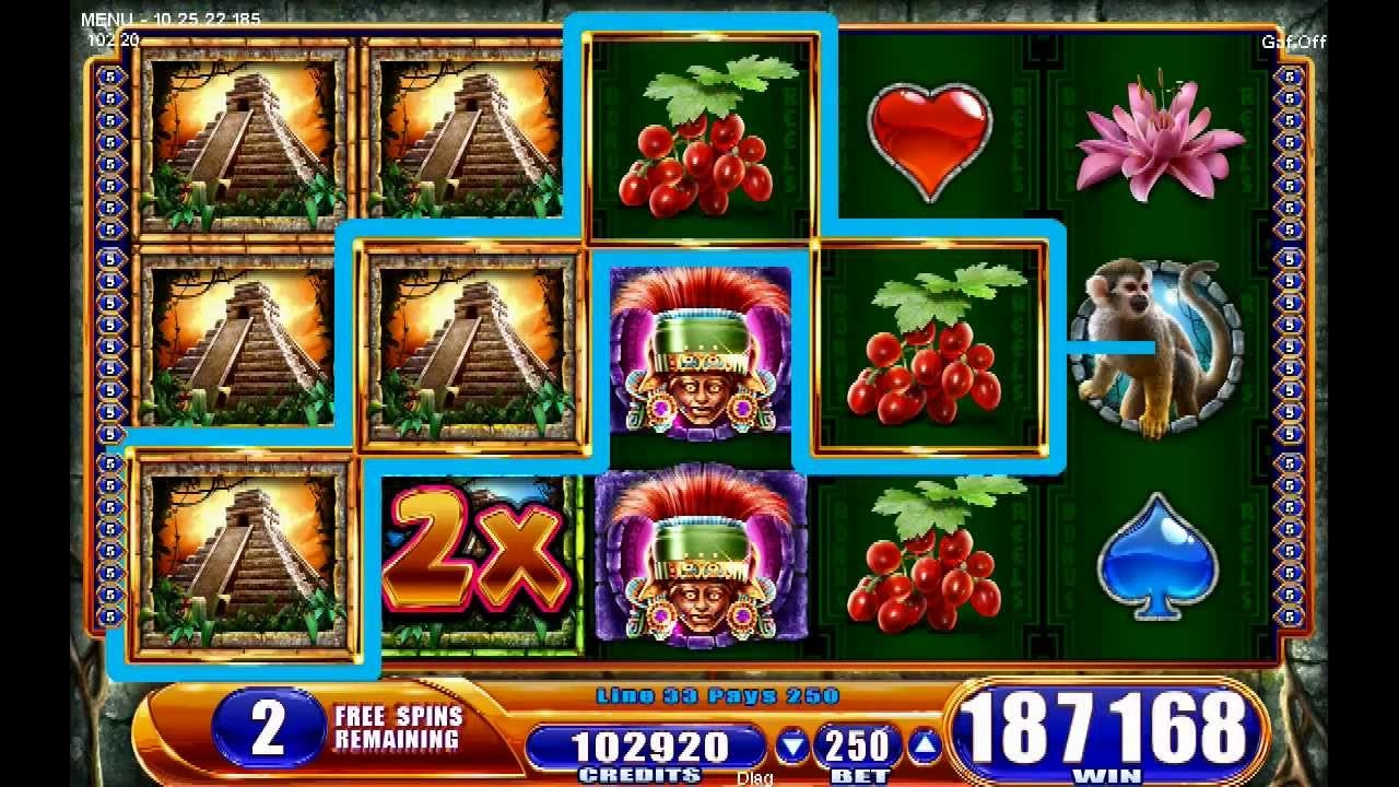 180% casino match bonus at Slots Heaven