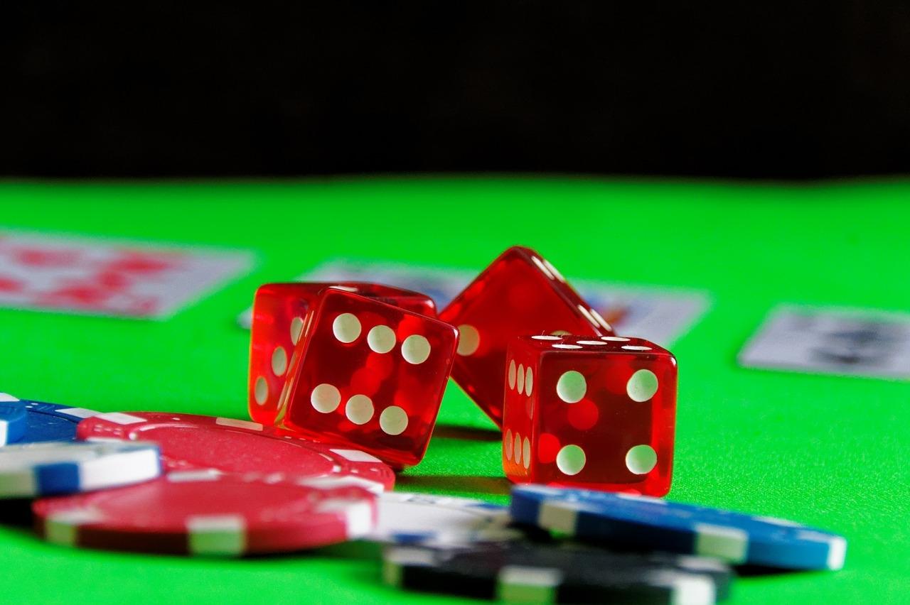45% בונוס הפקדה ראשונה ב- Casino.com
