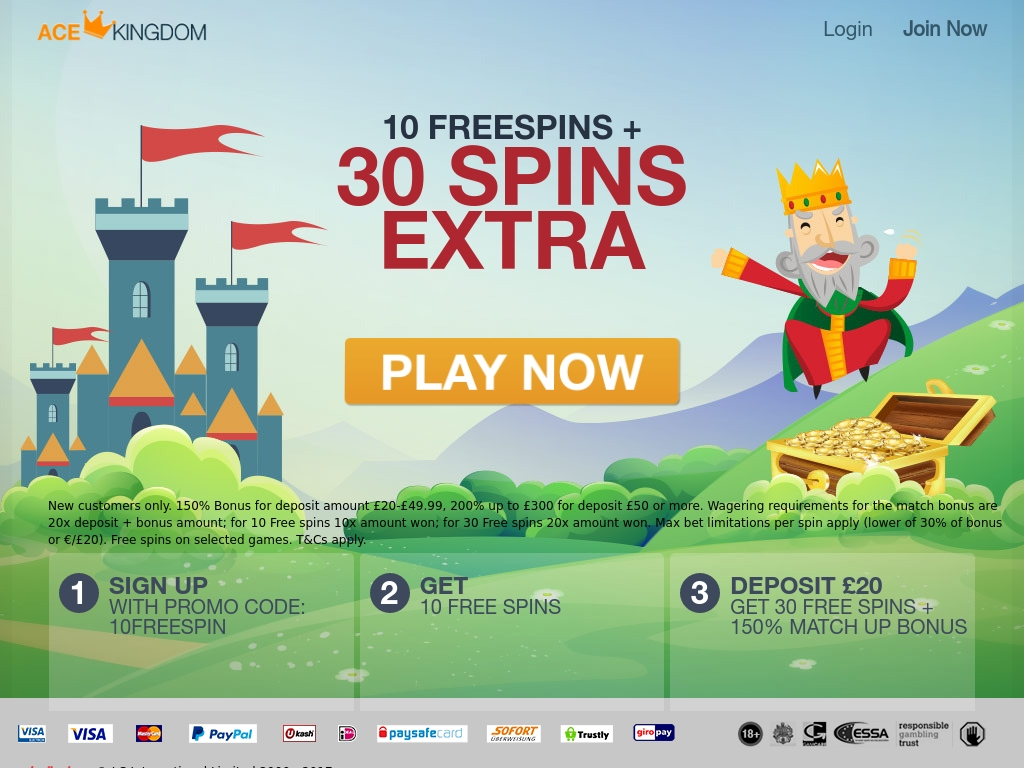 EUR 44 Online Casino Tournament at Mansion Casino