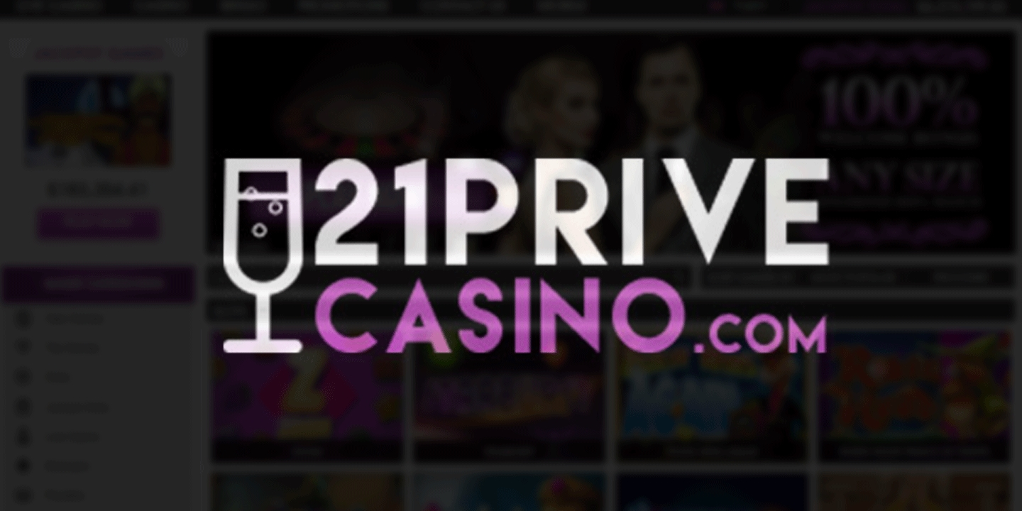 155 Free Spins no deposit casino at Red Stag