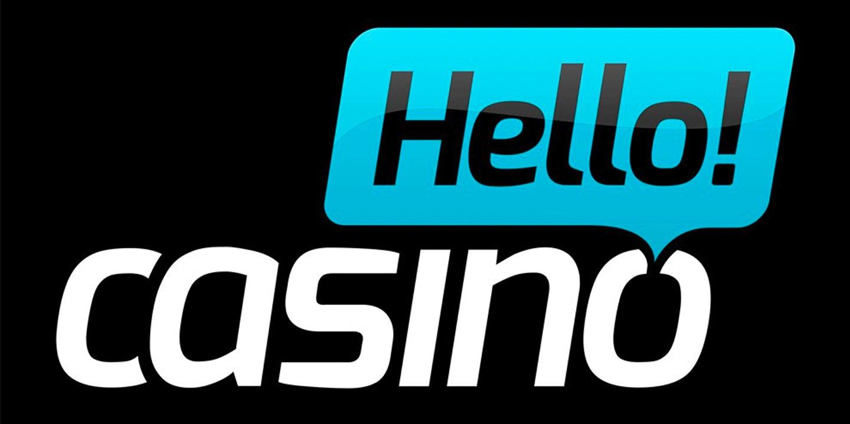 $780 No deposit bonus casino at bWin