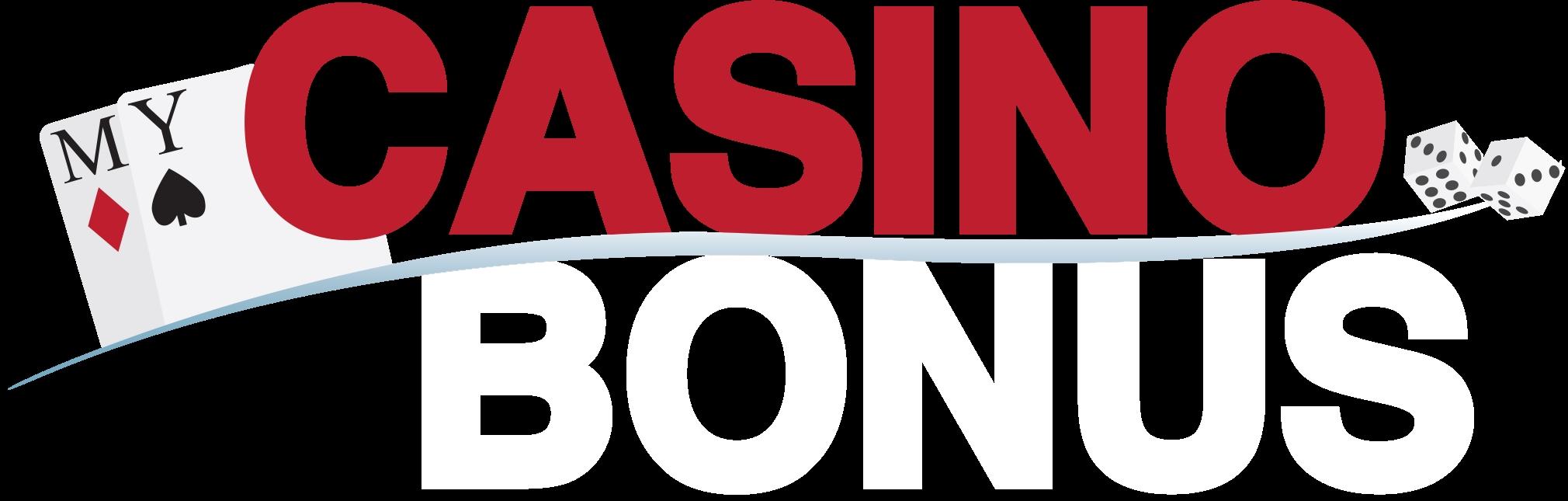 730% bonus kasína v kasíne 888