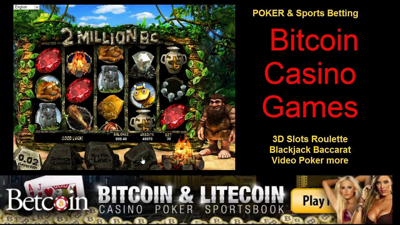 EURO 666 no deposit bonus casino at Sloto'Cash