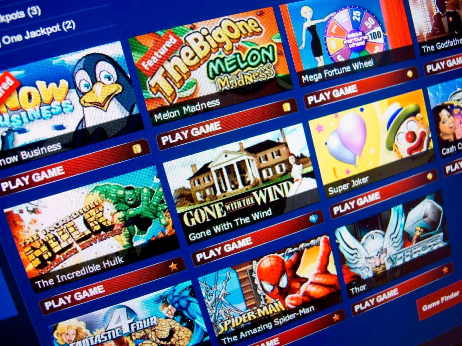 50 უფასო ტრიალებს კაზინო Reef კლუბი Casino