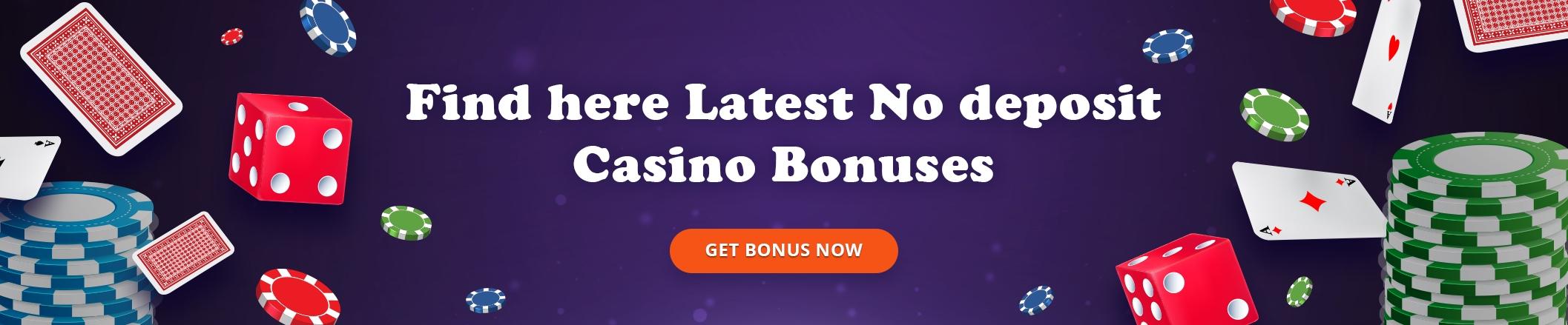 70 Loyal Free Spins! at Slots Capital