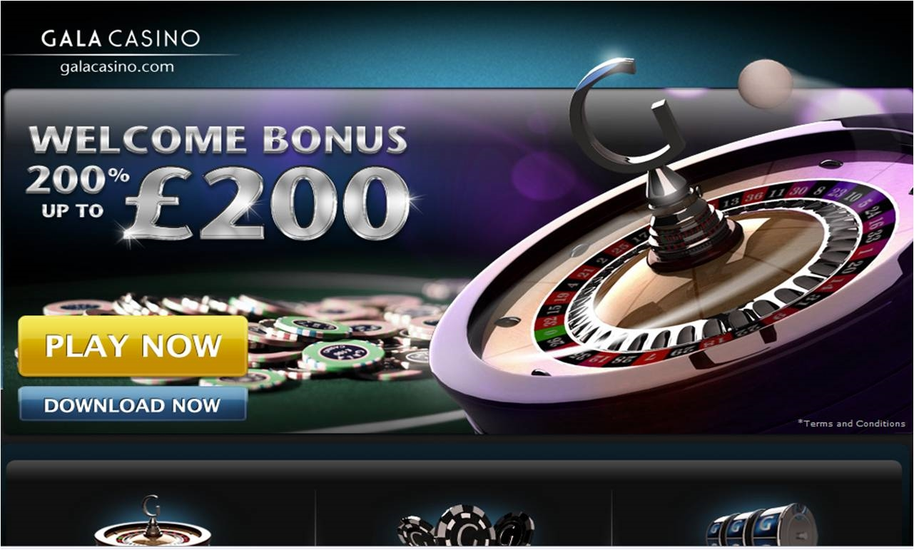 EUR 4635 no deposit bonus at Party Casino