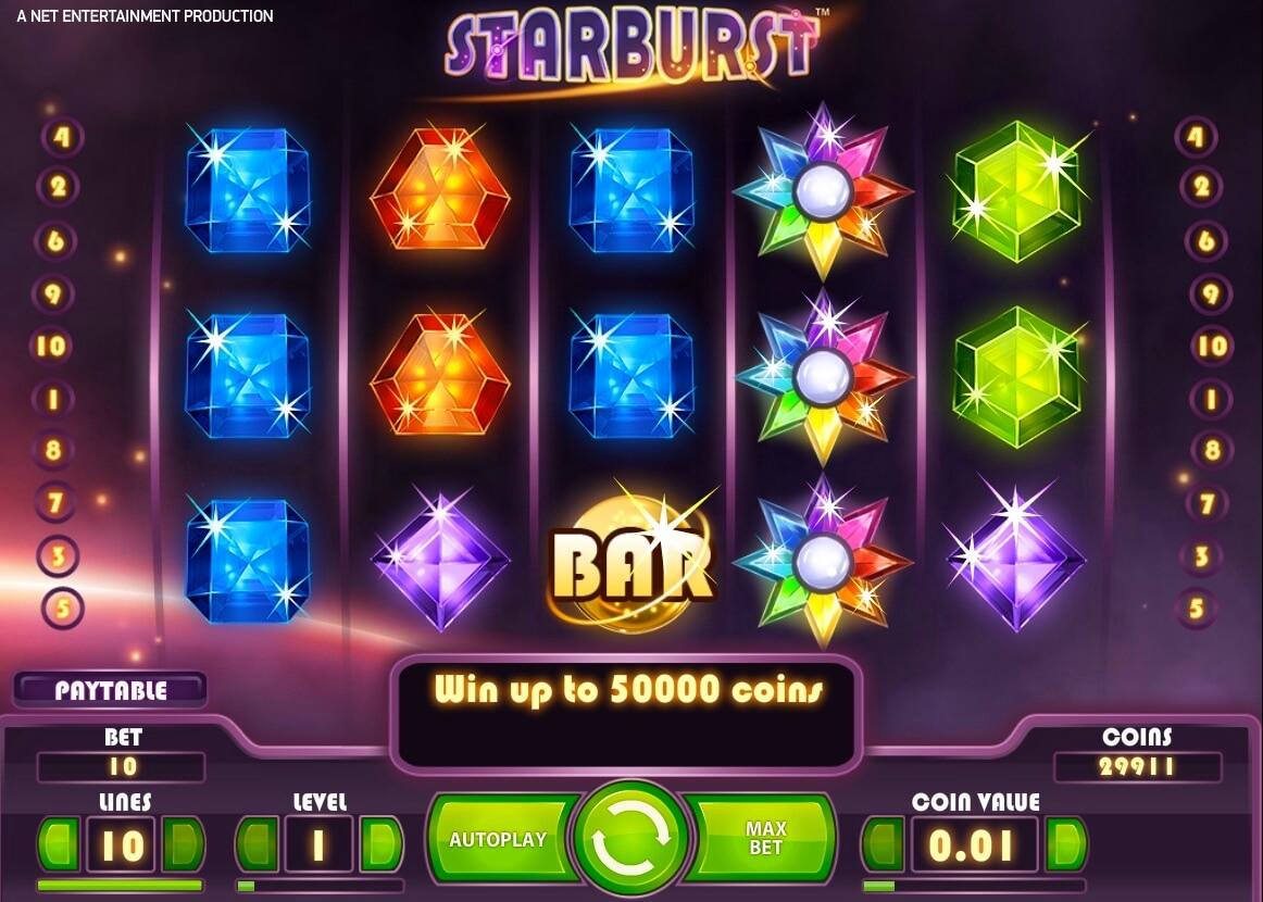 Eur 415 No deposit bonus casino at Miami Club