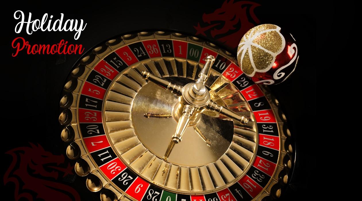 Sloto'Cash-dagi $ 50 bepul chipli kazino
