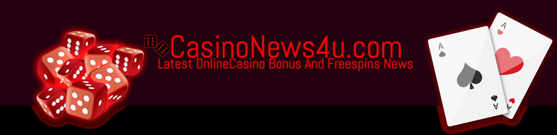 775% Zápasové bonusové kasíno v kasíne 888