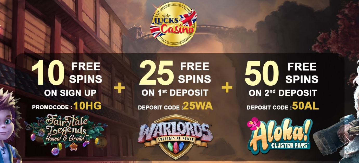 150 free spins no deposit casino at Box 24 Casino