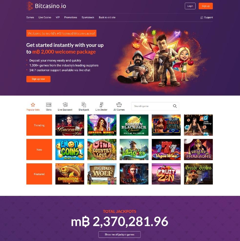 985% Match bonus casino at bWin
