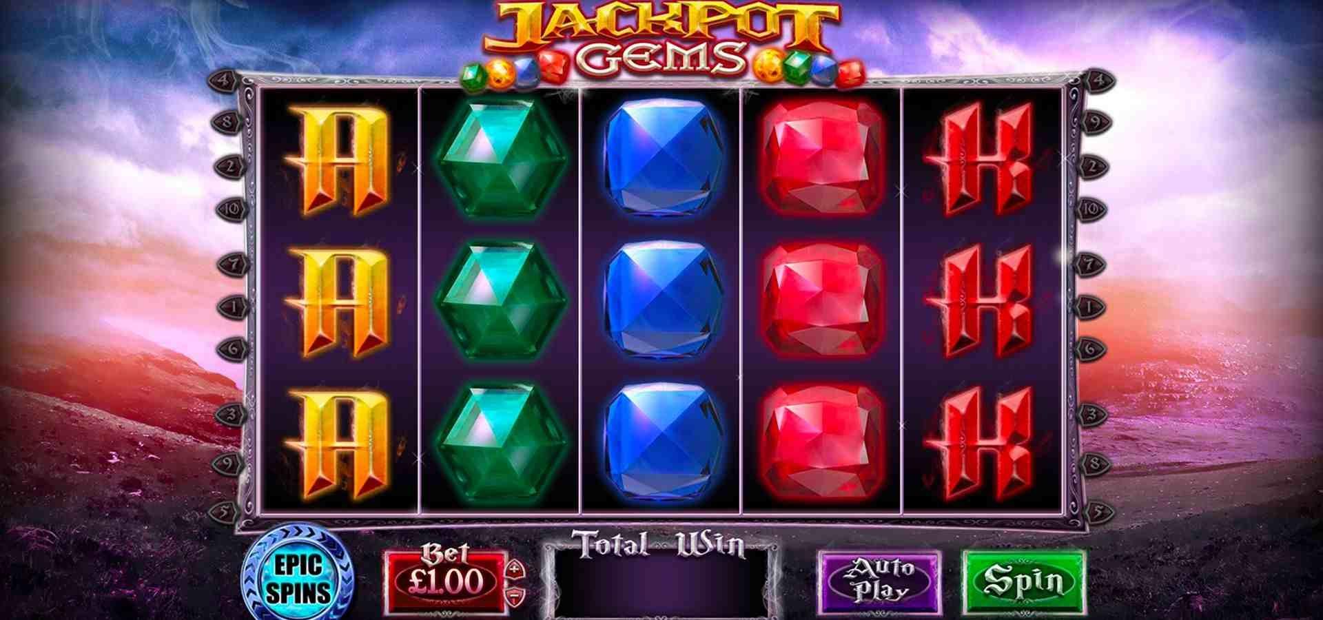 $3195 no deposit casino bonus at Mansion Casino