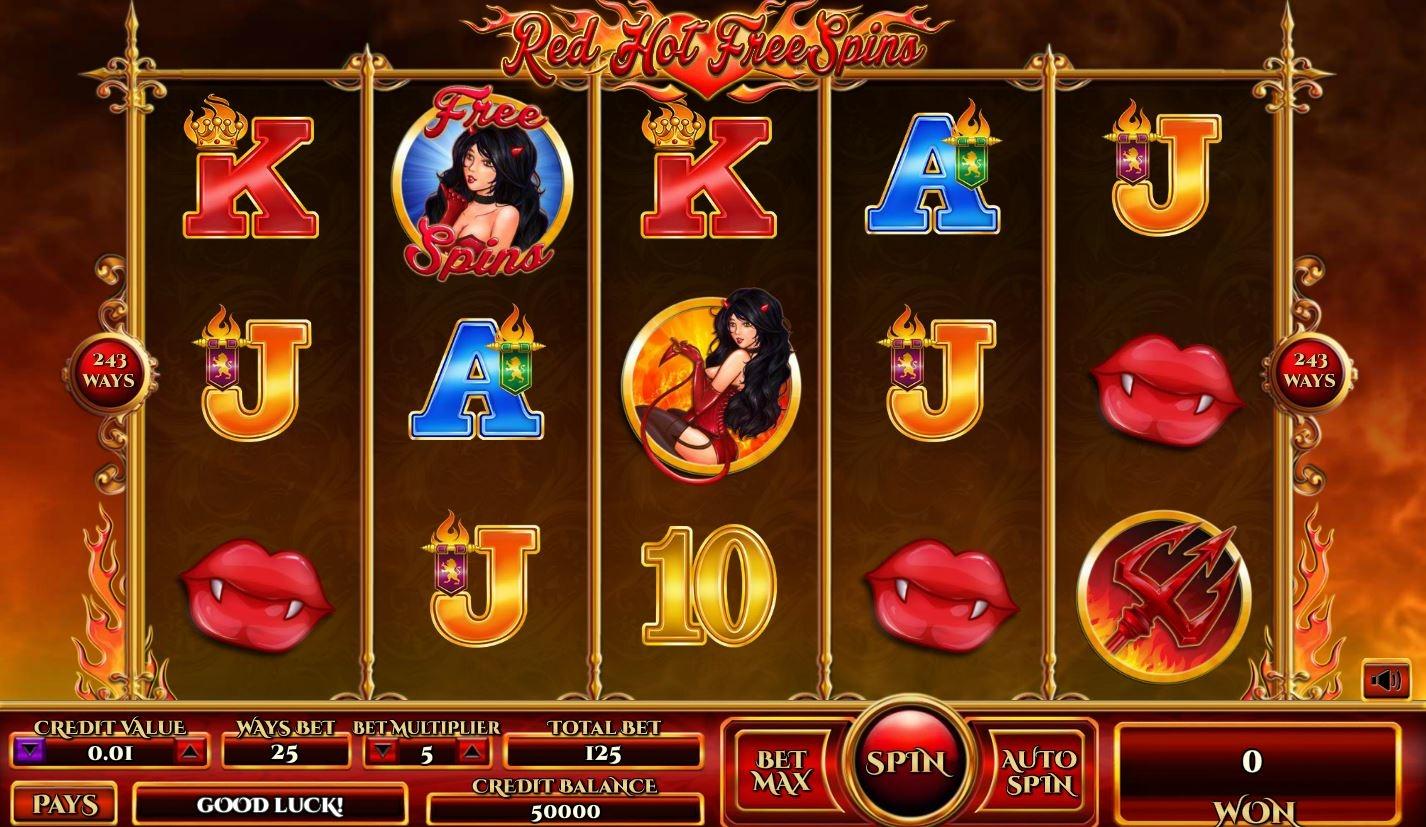 70 ฟรีสปินไม่มีคาสิโนเงินฝากที่ Casino.com