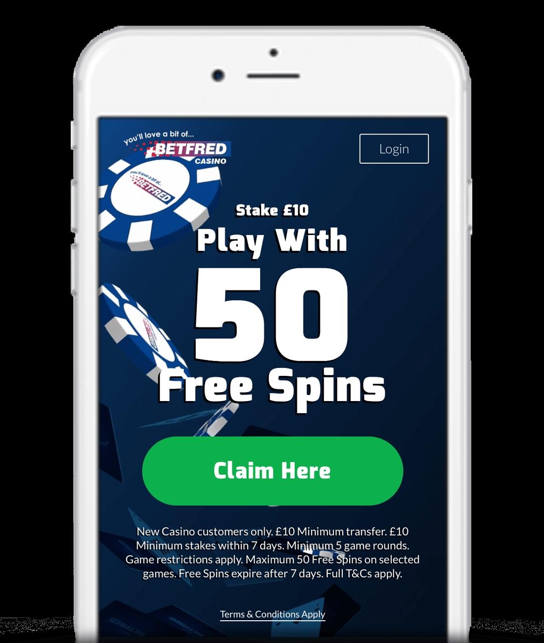 $515 Daily freeroll slot tournament at Casino.com
