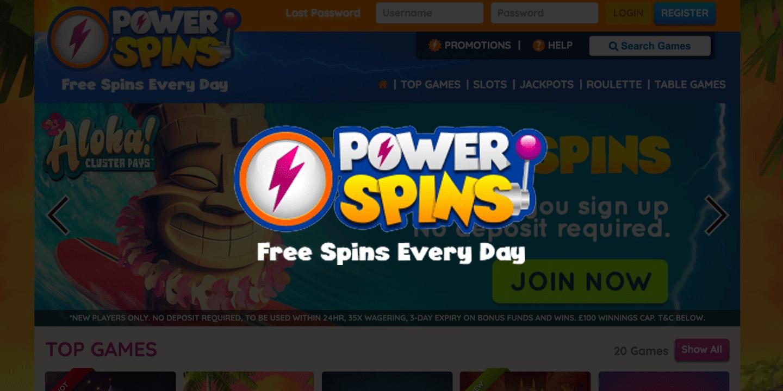 $ 590 Mobile freeroll turnyras Wink Slots